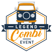 Logo - Legend Combi Event - Bleu Orange bgd trans 180