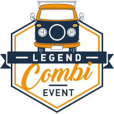 Logo - Legend Combi Event - Bleu Orange bgd trans 230